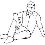 posing-men-subjects17.jpg
