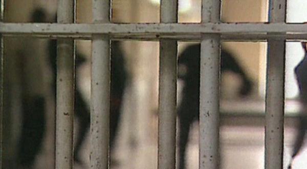 50 ans de prison : megaupload