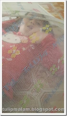 C360_2014-02-09-10-19-44-023