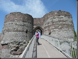 Beeston Castle 020