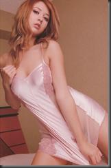 Leah_Dizon_scan_0011
