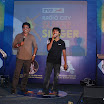 Radio City Super Singer Contest (17).jpg