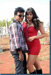 kannada-movie-shiva-shooting-9f2494c9