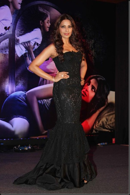 Bipasha-Basu-Aatma-Movie-First-Trailer-Launch-Pictures-11