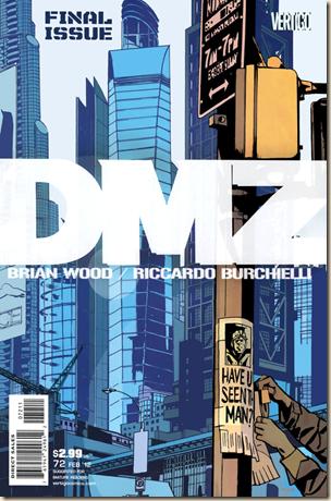 DMZ-72