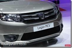 Dacia Logan MCV 2013 48