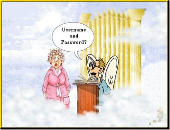 heaven paradise atheism god bible jesus humor (32)