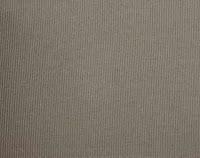 kolor: 93 100% bawełna<br /> gramatura 480 gr, szerokość 150 cm<br /> wytrzymałość: 45 000 Martindale<br /> Przepis konserwacji: prać w 30 st Celsjusza, można prasować (**), można czyścić chemicznie<br /> Przeznaczenie: tkanina obiciowa, tkaninę można haftować