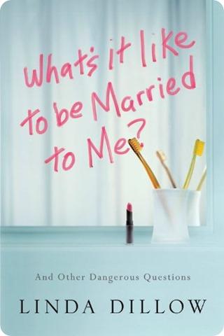 Libro gratis Free Ebook CÓMO ES ESTAR CASADO CONMIGO y otras preguntas peligrosas Matrimonio