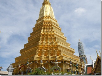 Emerald-Buddha-Temple-16