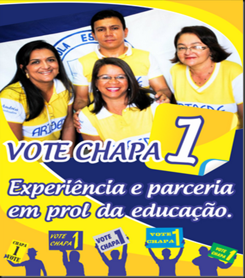 Chapa 1 Arioene 2011 2