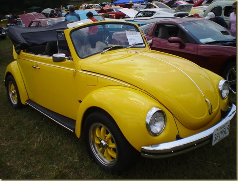 yellowcar4