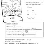 dibujos medio ambiente (36).jpg
