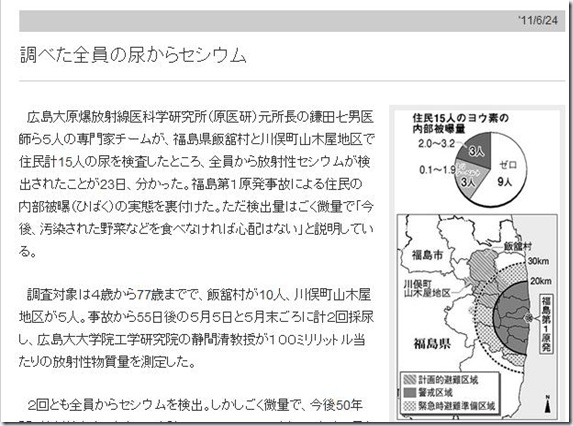 fukushima_all_sesiumu