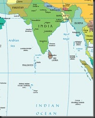 maldives-islands-map-location from besttripasvisorcom