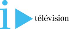 I-Télé_1999