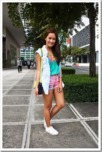 346-crocs-hover-lace-up-white-laureen-uy
