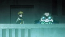 [HorribleSubs] Hunter X Hunter - 42 [720p].mkv_snapshot_16.16_[2012.08.04_22.37.21]