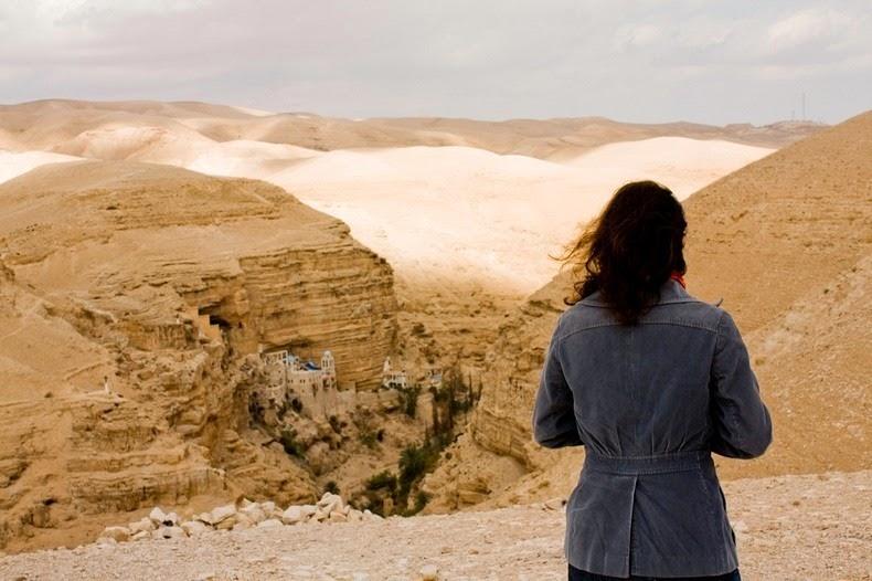 monastery-wadi-qelt-15