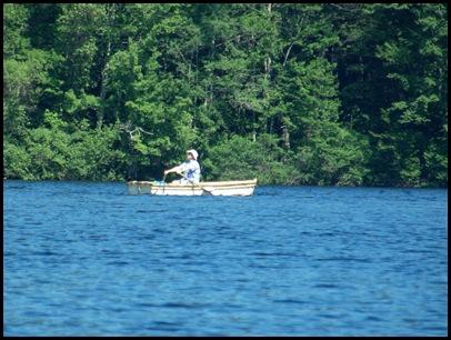 Megunticook Lake 064