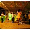 Festa Junina-88-2012.jpg