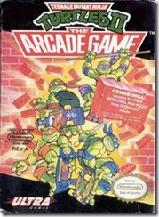 NES_Teenage_Mutant_Ninja_Turtles_2_Box