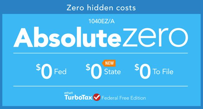 absolute-zero