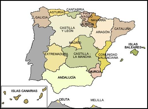 LA NACION ESPAÑOLA