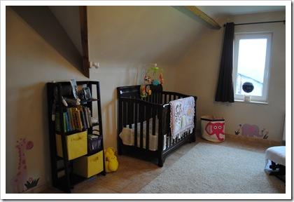 Ava bedroom (3)