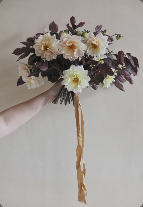 floresie_dahlia_bouquet_autumn-3