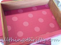 refinishing furniture (11)