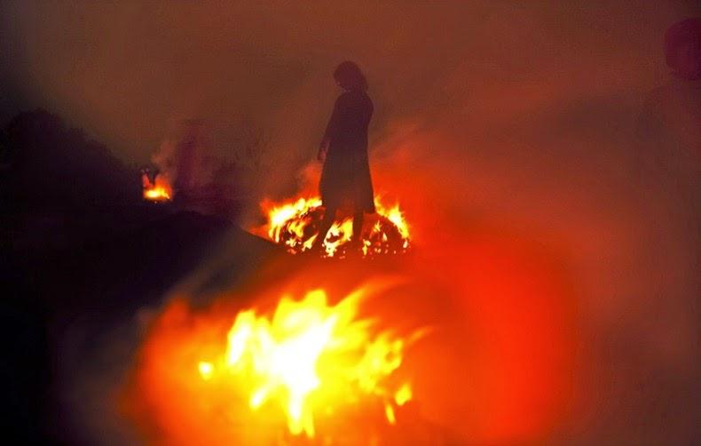jharia-coal-fires-7