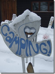Snowjan2012 040