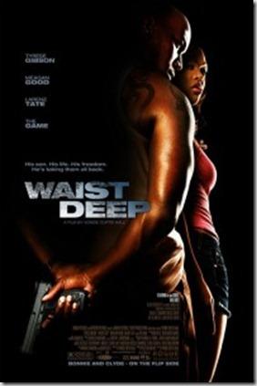 waist_deep-200x300