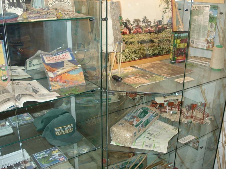 hash-museum-2
