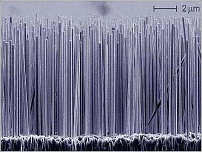 nanocables-celulas-solares
