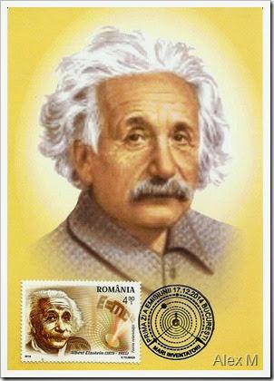 Einstein_AFB_fata