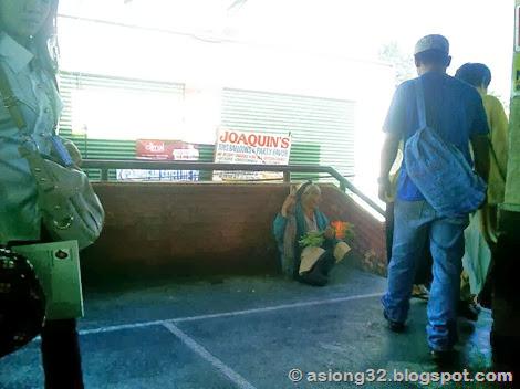 09202011(010)asiong32