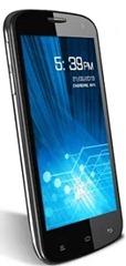 Spice-Stellar-Virtuoso-Pro-Mobile