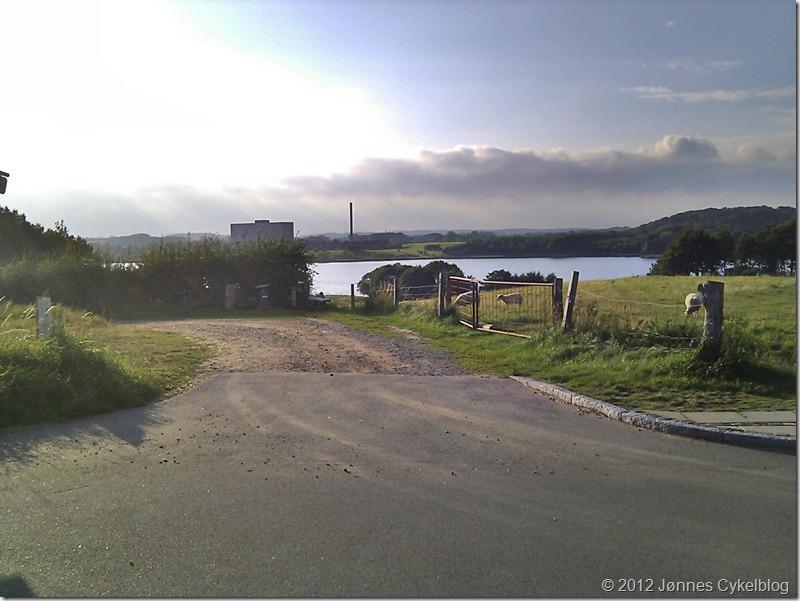 C360_2012-08-28 18-33-07