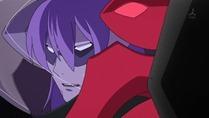 [sage]_Mobile_Suit_Gundam_AGE_-_22_[720p][10bit][D3C23969].mkv_snapshot_21.00_[2012.03.12_11.48.06]