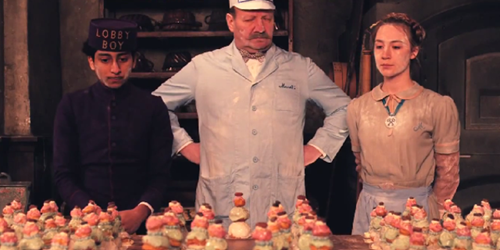 THE-GRAND-BUDAPEST-HOTEL-How-To-Make-a-Courtesan-au-Chocolat-YouTube