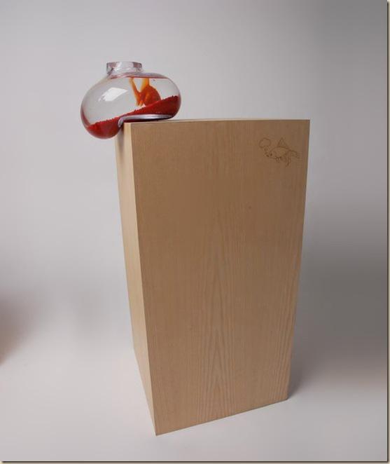 Aquariums créatifs et insolites-001