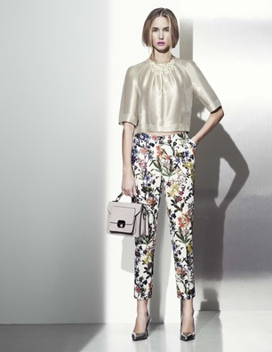 M&S Spring 2014 collection (4)