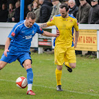 bury_town_vs_wealdstone_310312_024.jpg