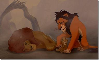 mufasa-morto-iscar-simba