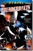 P00003 - 064- Thunderbolts howtoarsenio.blogspot.com #146