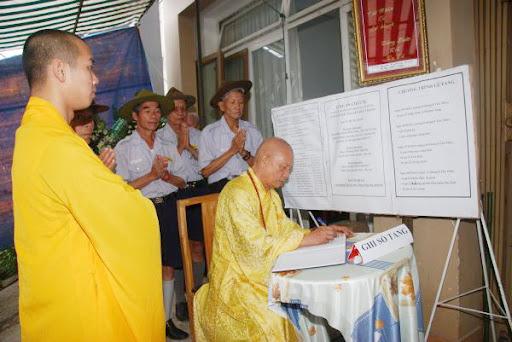 c1)LeVieng_HTThuongThu_10.jpg