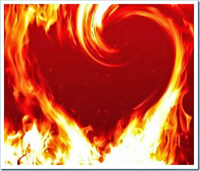 passion-e1348690127260