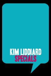 Kim-Liddiard